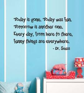 131005-Funny things(600x350)