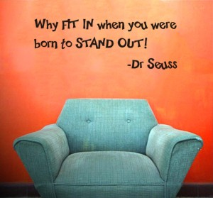 131211-STAND OUT-Dr Seuss(20hx60w)