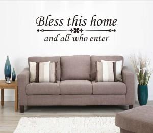Bless (300x930)-2