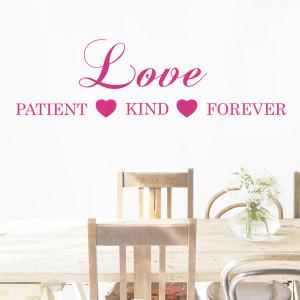 Love (600x330-330x1000)