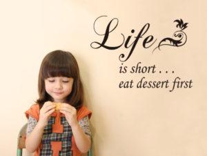 eat dessert first(600x450)