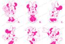 130912-Minnie(60x45-80x100)