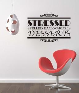131003-dessert(600x400)