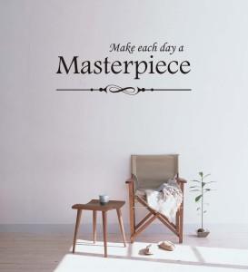 131005-master piece(600x250)-2