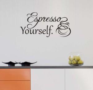131007-espresso(600x300)-2