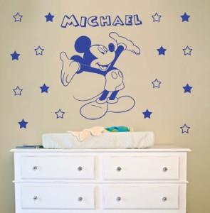 131219-Mickey(60x45)