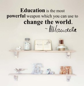 140107-education-Mandela(20hx60w)