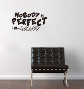 140117-nobody(32hx60w)