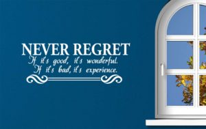 140206-never regret(22hx60w)