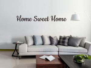 140208-home sweet home(23hx180w)