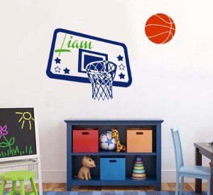 140209-Basketball(50hx60w-60hx90w)