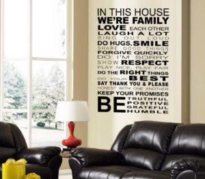 140213-140106-012-house-2(85hx60w)