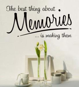 140313-130917-006-memories(30hx60w)-2