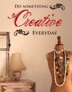 Creative (35hx60w)-2