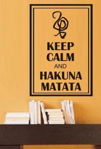 Hakuna-1 (60x40-56x38)-2