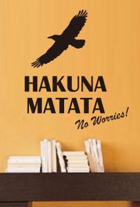 Hakuna-2