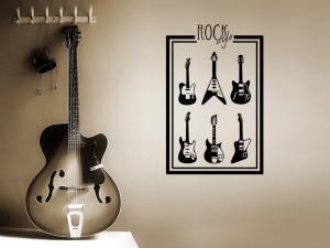 Rock style (600x410)