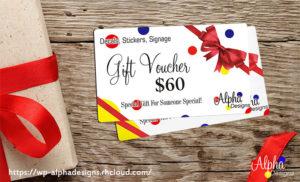 161108-gift-vouchers60