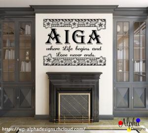 AIGA (s1-60hx80w-s2-90hx120w)