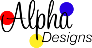 150127-Logo
